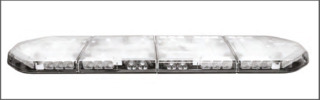 1908U Pprd P26